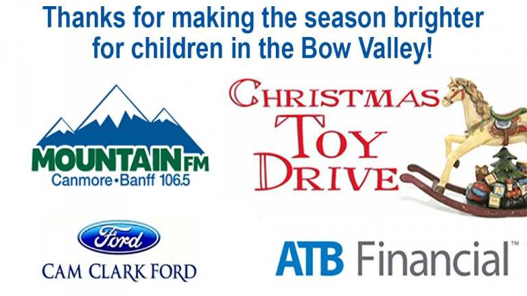 MTN_Christmas_Toy_Drive_ThankYou_1024x576