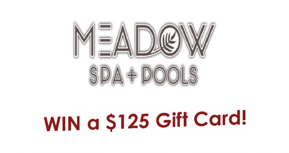 meadow-spa-logo-big1054x592-2