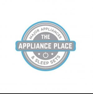 The Appliance Place