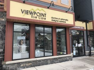 Viewpoint Eye Care