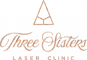 Three Sisters Laser Clinic