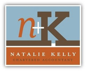 Natalie Kelly Chartered Accountant