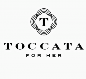 Toccata for her