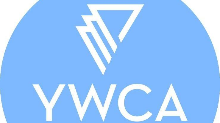 The Bow Valley YWCA: Help During a Pandemic